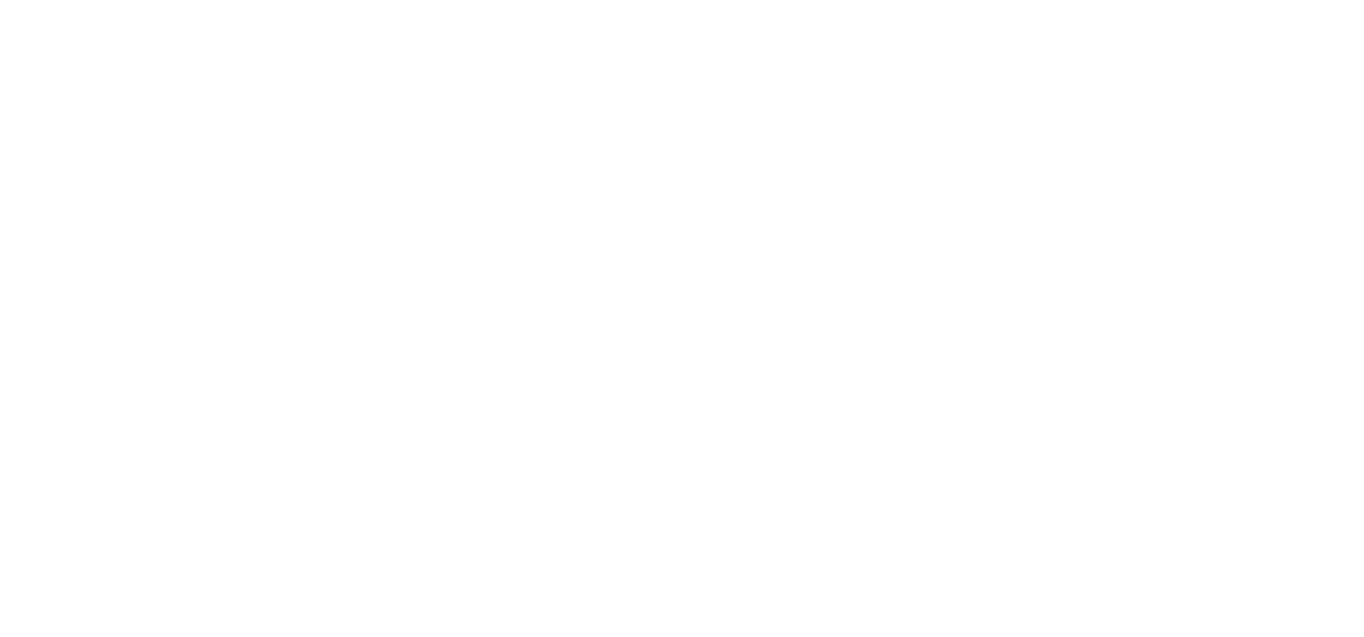 engine_2400_2.png