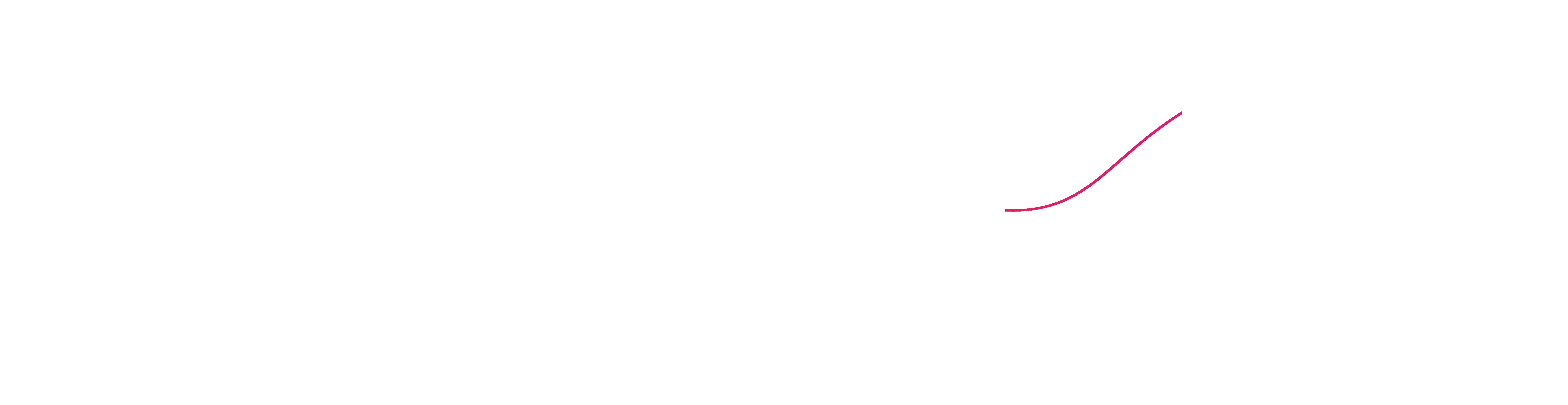 line4.png
