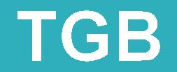 tgb.png