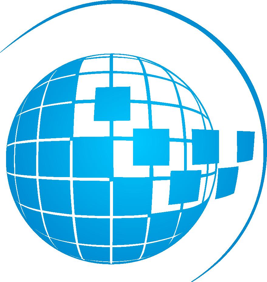tgb_logo_new.png